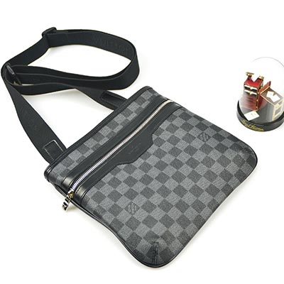 louis vuitton Thomas messenger N58028