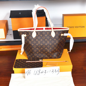 lv louis vuitton neverfull gm handbags