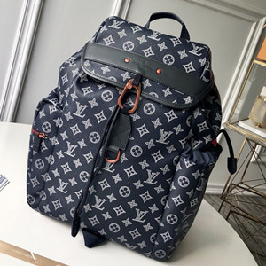louis vuitton discovery backpack