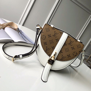 louis vuitton chantilly lock handbag #m43590
