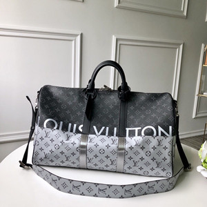 louis vuitton keepall bandouliere 50 #m43817