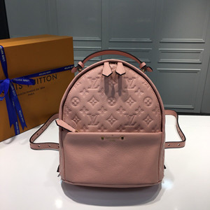 louis vuitton sorbonne backpack bag #m44015