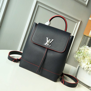 louis vuitton lockme backpack bag #m43879