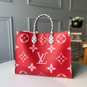 lv louis vuitton onthego bag #m44571