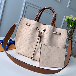 lv louis vuitton girolata bag #m53915