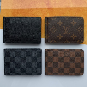 lv louis vuitton pince wallet #m66543/m62978/n61000