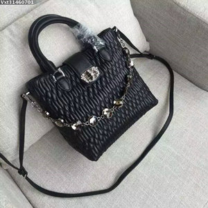 miumiu hobo bag Cod. 5BE001 FVJ