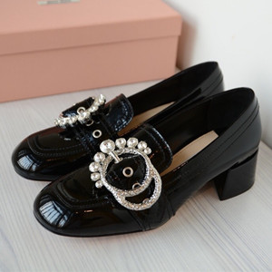 miumiu pumps shoes