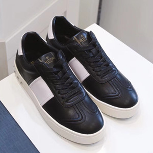 valentino flycrew sneaker shoes