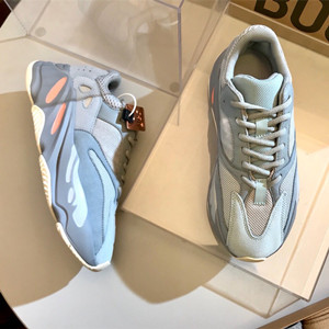 adidas yeezy boost 700 shoes