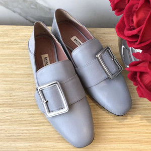 bally janelle shoes