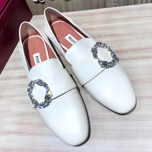 bally lottie shoes