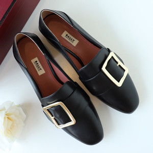 bally 4.5cm janelle shoes