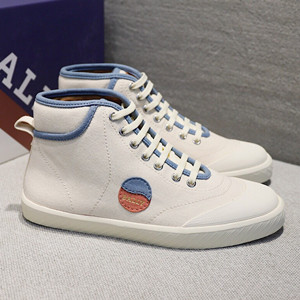 bally sneaker shoes