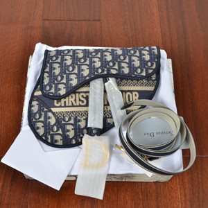 dior saddle dior bolique pouch belt bag