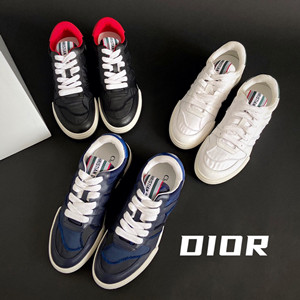 dior travel sneaker shoes