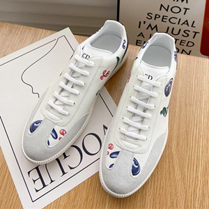 dior b01 sneaker shoes