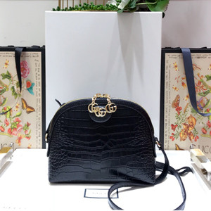 gucci ophidia gg small shoulder bag #499621