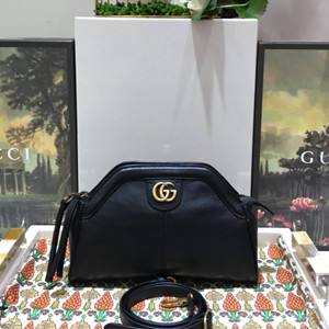 gucci re(belle) small shoulder bag #524620