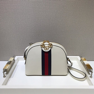 gucci ophidia small shoulder bag #499621