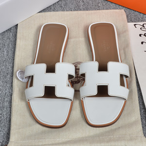 hermes oasis sandal shoes swift