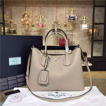 PRADA DOUBLE BAG TOGO TOTE 33CM 04
