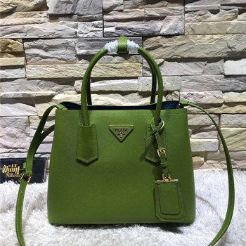 prada double bag 30cm&33.5cm 03