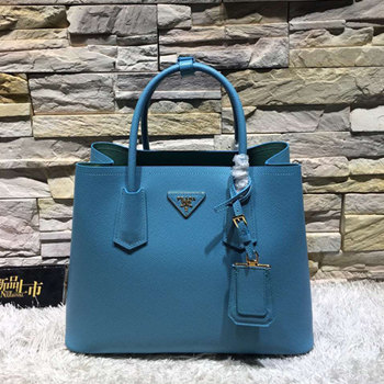 prada double bag 30cm&33.5cm 04
