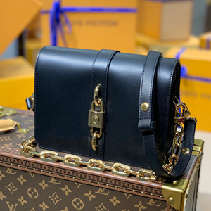 lv louis vuitton rendez-vous bag #m57743