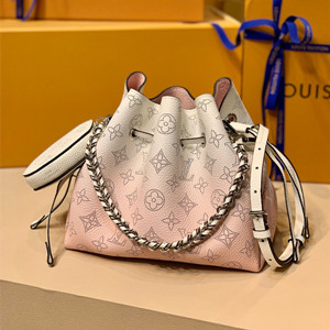lv louis vuitton bella bag #m57068/m57856
