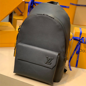 lv louis vuitton backpack #m57079