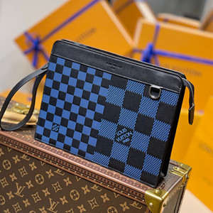 lv louis vuitton papillon bb bag #m45708/m45707