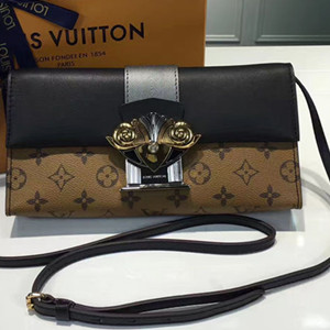 louis vuitton column monogram reverse handbag