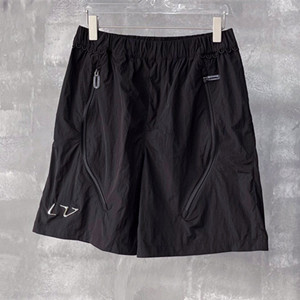 lv louis vuitton 2054 shorts