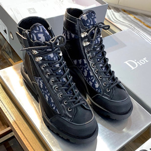 dior sneaker shoes