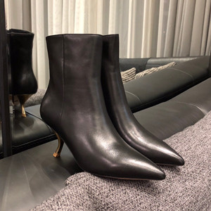 dior boots shoes