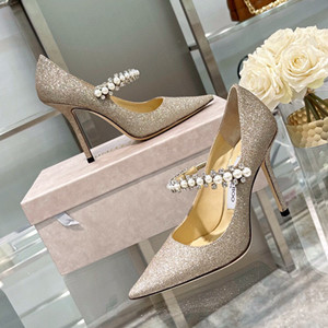 jimmy choo baily 100 shoes